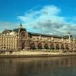 Jeu de piste team building au Musée d'Orsay