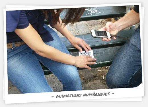animations-numeriques-diverteo-2
