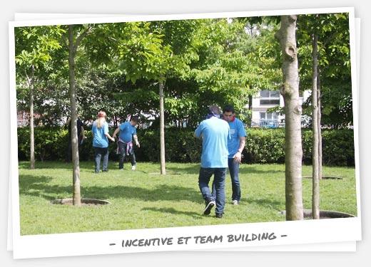 incentive-et-team-building-diverteo-2