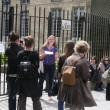 Enterrement de vie de jeune fille à Paris