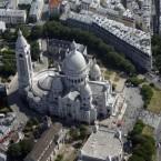 Jeu de piste team-building à Montmartre à Paris