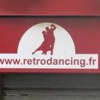 Jeu de piste team-building Place de la République pour entreprises