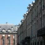 Jeu de piste team-building dans le Marais à Paris
