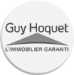 Guy Hoquet