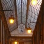Jeu de piste dans les Passages Couverts de Paris - Diverteo