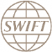 SWIFT Belgique