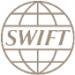 SWIFT Belgique