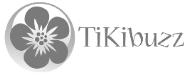Tiki Buzz